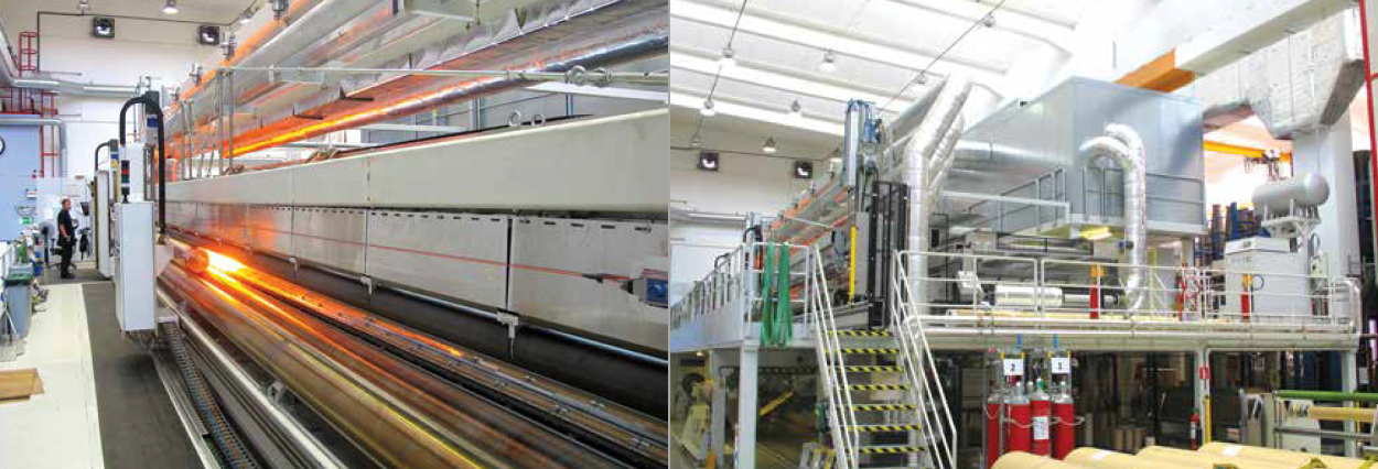 Core winding sees a new generation of automated machines that monitor process while also eliminating moisture to reduce time for subsequent drying. rip bushings Manufacturer Expands Production of RIP Bushings Screen Shot 2016 11 04 at 13