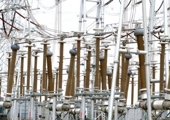 Shazhou Substation  750 kV Shazhou Substation is China's 'Demonstration Project' for All-Composite Insulation Photo for Topic 3 Jan 2 338x239   Photo for Topic 3 Jan 2 338x239