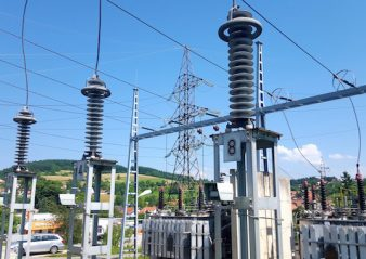 surge arrester Monitoring Technology for Surge Arresters Photo for Topic 4 Dec 12 338x239   Photo for Topic 4 Dec 12 338x239