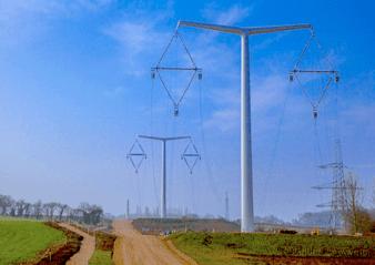 transmission lines Composite Insulator Design for New Transmission Lines in the U.K. inmr1 338x239   inmr1 338x239