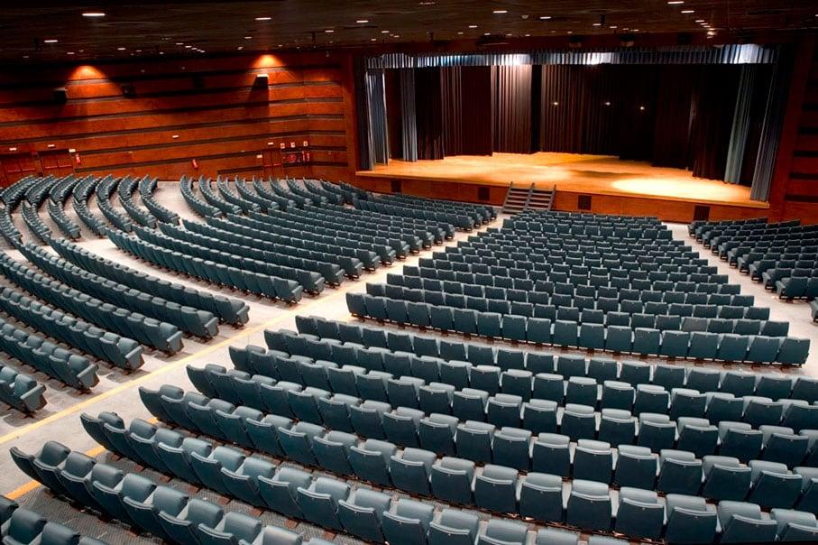 2017 INMR WORLD CONGRESS Auditorium 2017 INMR WORLD CONGRESS Speakers & Topics at 2017 INMR WORLD CONGRESS Auditorium Barcelona Sitges