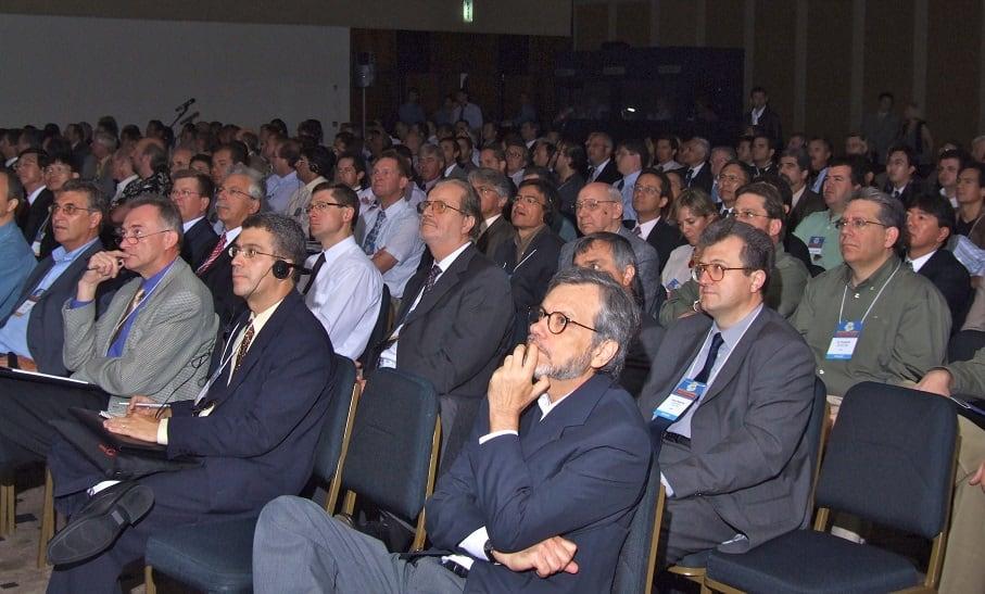 2017 INMR WORLD CONGRESS  2017 INMR WORLD CONGRESS Speakers & Topics at 2017 INMR WORLD CONGRESS INMR Congress