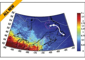 Overcoming Lightning Protection Challenges Lightning    ash density NL 2 1 338x239   Lightning  EF AC 82ash density NL 2 1 338x239