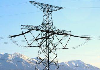 high altitude Insulator Design for High Altitude Lines transmission tower 338x239   transmission tower 338x239