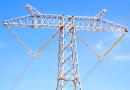 hvdc Polymeric Insulator Materials for HVDC: Properties, Test Methods & Challenges Photo for Topic 1 May 15 1 130x90