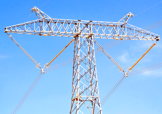 hvdc Polymeric Insulator Materials for HVDC: Properties, Test Methods & Challenges Photo for Topic 1 May 15 1