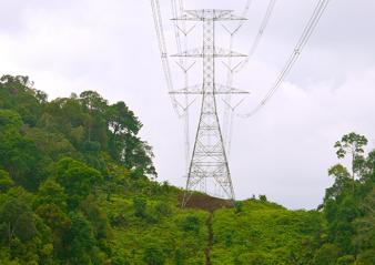 egla Selective Application of EGLAson Transmission Lines in Malaysia Selective Application of EGLAs on Transmission Lines in Malaysia 338x239   Selective Application of EGLAs on Transmission Lines in Malaysia 338x239
