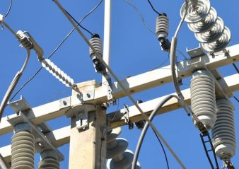 distribution arrester Energy Ratings of Distribution Arresters Energy Ratings of Distribution Arresters 338x239   Energy Ratings of Distribution Arresters 338x239