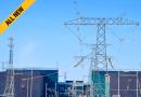 composite insulator Design & Testing Composite Insulators to Verify Pollution Performance Under DC insulators 130x90
