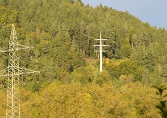 pole design Pole Designs Optimize Aesthetics, Feasibility & Cost Pole Designs 338x239   Pole Designs 338x239