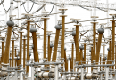substation Shazhou Will Serve as China's 'Demonstration' Project for All-Composite-Insulated Substation inmr 2 130x90