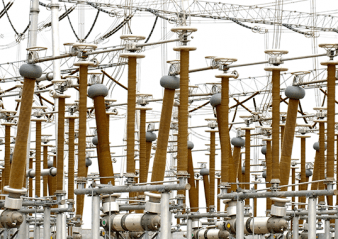 substation Shazhou Will Serve as China's 'Demonstration' Project for All-Composite-Insulated Substation inmr 2 338x239   inmr 2 338x239