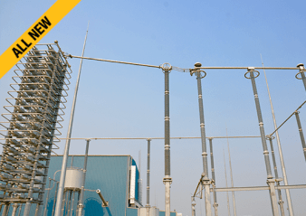 HVDC Link Running Smoothly After Initial Operational Challenges 1212 338x239   1212 338x239