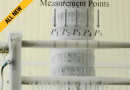 insulator Design & Testing Station Insulators from Icing Point of View ALL NEW 1 130x90