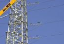 Arrester Application of Arresters on Transmission Lines in Korea ALL NEW 130x90