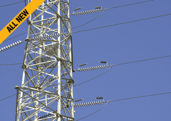 Arrester Application of Arresters on Transmission Lines in Korea ALL NEW 338x239   ALL NEW 338x239