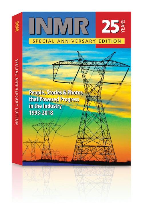 Purchase INMR Issues Purchase INMR Issues Book cover 25th 1