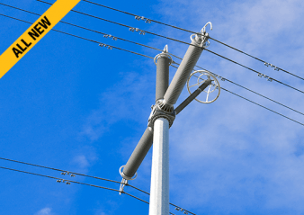 Cable Accessories Cable Accessories as Enablers for the Grid of the Future Surface Temperature Considerations for Surge Arresters 1 338x239   Surface Temperature Considerations for Surge Arresters 1 338x239