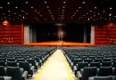 Auditorium for the 2017 INMR WORLD CONGRESS inmr world congress Regístrese para uno de los mejores eventos de la industria energética inmr5 130x90