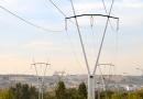 power line 'Externalities' of Overhead Power Lines INMR6 130x90