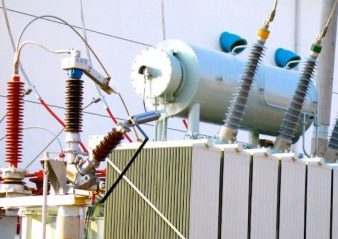 RIS Bushing Technology Reliability Testing Field Experience 338x239   RIS Bushing Technology Reliability Testing Field Experience 338x239
