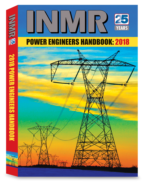 Cover INMR 25 anniversary purchase inmr issues Purchase INMR Issues Cover INMR 25 Mock up Image Web