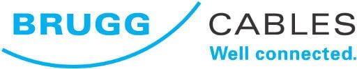 Brugg Logo