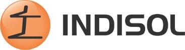 Indisol Logo