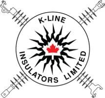 K-Line Logo