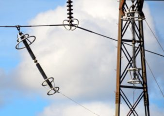 arrester Achieving Long Service Life from Transmission Line Arresters Photo for Topic 6 Dec   Photo for Topic 6 Dec