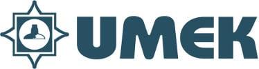 UMEK Logo
