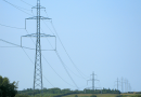 transmission lines Insulation Aspects When Converting Transmission Lines from AC to DC power lines 130x90