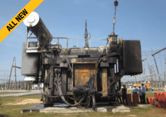 bushing Transformer Bushing Reliability Survey & Risk Mitigation Measures (Part 2 of 2) ALL NEW 338x239   ALL NEW 338x239