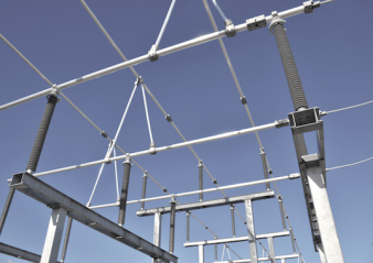 insulator standard Changes Coming to Insulator Standards Changes Coming to Insulator Standards 1 338x239   Changes Coming to Insulator Standards 1 338x239