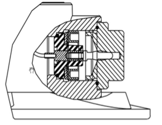 bushing Transformer Bushing Reliability Survey & Risk Mitigation Measures (Part 2 of 2) Permanent Soldered Type