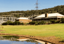 substation Australian Substation Focused on Environmentally-Sensitive Design Photo for Topic 3 Feb 19 130x90