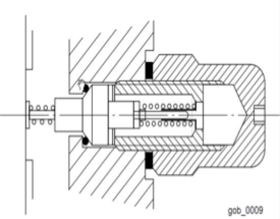 bushing Transformer Bushing Reliability Survey & Risk Mitigation Measures (Part 2 of 2) Spring Loaded Type