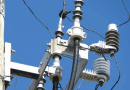 arrester Technology & Application Review of Arresters that Extend Life of Cables arrester 130x90
