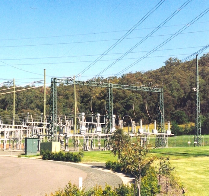 substation Substation Focused on Environmental Design picture 120
