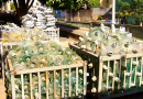 insulators Opportunities for Re-cycling Insulators & Components Photo for Topic 4 Mar 12 130x90