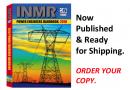 POWER ENGINEERS HANDBOOK 2018 INMR POWER ENGINEERS HANDBOOK 2018 INMR POWER ENGINEERS HANDBOOK 130x90