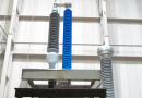 cable termination Dry Type Cable Terminations up to 170 kV Electrical Design Requirements 1 130x90