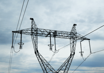 line arrester Optimizing Specification of Non-Gapped Line Arresters Optimizing Specification of Non Gapped Line Arresters 338x239   Optimizing Specification of Non Gapped Line Arresters 338x239