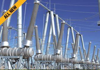 hollow core composite insulators Manufacturing Hollow Core Composite Insulators inmr 1 338x239   inmr 1 338x239
