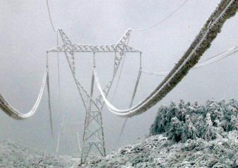 Insulator Energy (Insulators) & Meteorology Energy Insulators Meteorology 338x239   Energy Insulators Meteorology 338x239