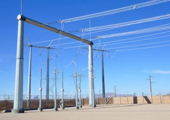 surge protection Substation Surge Protection Substation Surge Protection 338x239   Substation Surge Protection 338x239