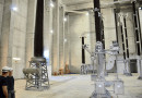 hvdc Growing Importance of Testing HVDC Components Growing Importance of Testing HVDC Components 130x90