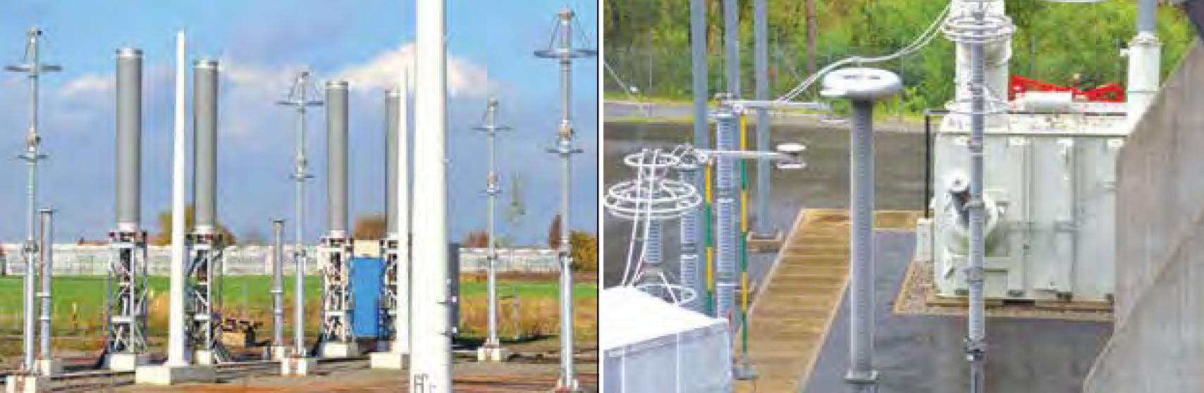 HV Arrester Development of Station Class/HV Arrester Technology Screen Shot 2018 09 28 at 18