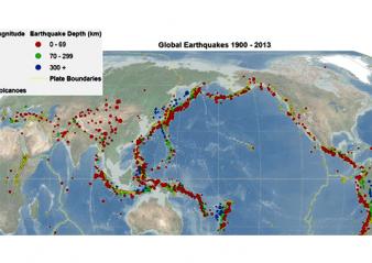 bushing Development of Bushings for Seismic Conditions inmr 3 338x239   inmr 3 338x239