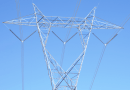 line arrester Line Arresters Reduced Switching Surge Voltage to Meet Critical Line Clearances photo bb 130x90